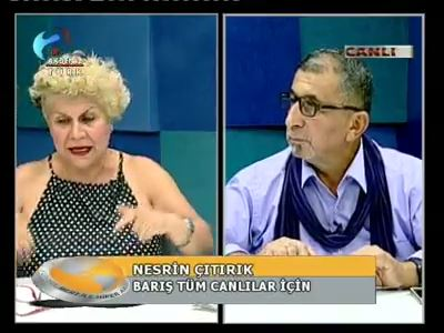 nesrin_citirik_akdenizturk_tv.mp4_20151013_195519.614